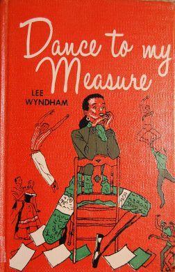 Dance to My Measure