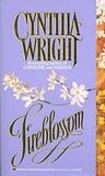 Fireblossom (The Western Novels/Matthews Novel #1)