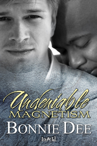 undeniable-magnetism