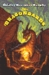 The Dragonbards (Dragonbards, #3)