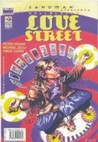 Sandman Presents: Love Street