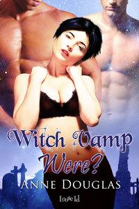 witch-vamp-were