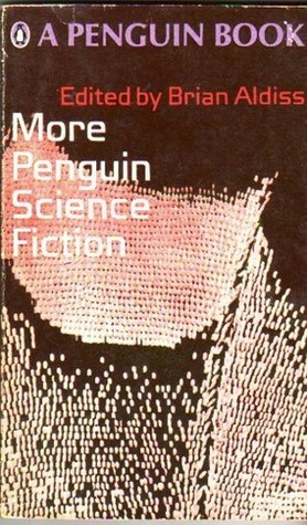 More Penguin Science Fiction
