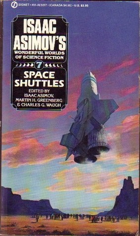space-shuttles