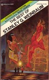 The Best of Stanley G. Weinbaum