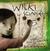 Wilki w ścianach by Neil Gaiman