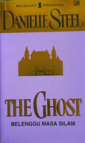 The Ghost : Belenggu Masa Silam