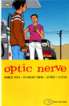 Optic Nerve #3