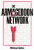 The Armageddon Network by Stephen Green