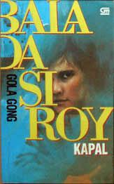 Balada si Roy 8