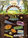 The Portmanteau Book
