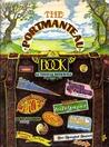 The Portmanteau Book
