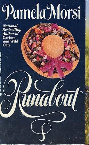 Runabout by Pamela Morsi