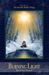 Burning Light (The Seventh World Trilogy, #2)