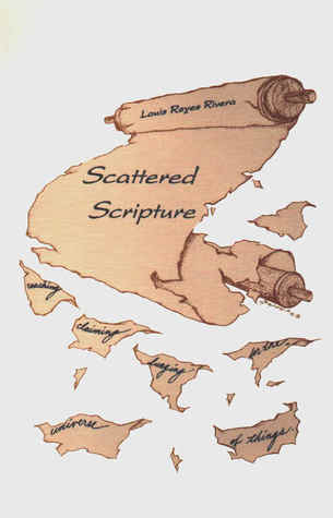 Scattered Scripture