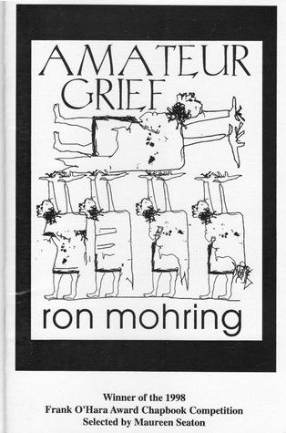 Amateur Grief