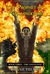 Fire and Flood (Prophet of Panamindorah #3)