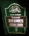 Riyadhus Shalihin Jilid 2