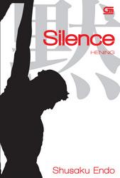 Hening (Silence)