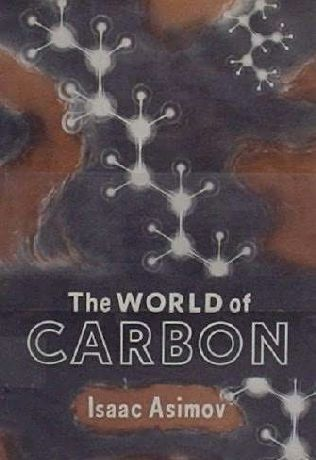 The World Of Carbon