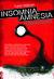 Insomnia | Amnesia: Catatan Mahasiswa Insomnia Bagi Bangsa yang Amnesia