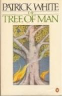 the-tree-of-man