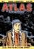 Atlas # 1