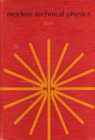 University Physics with Modern Physics, 15th edition