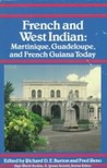 French & West Indian (New World Studies)