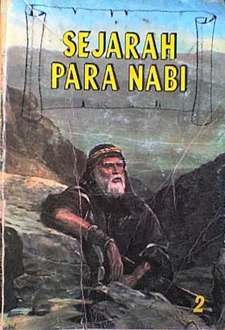 Sejarah Para Nabi 2