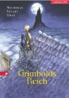 Grimbold's Other World