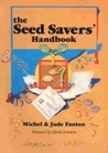 The Seed Savers' ...
