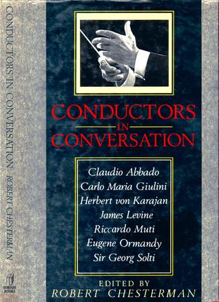 Conductors In Conversation