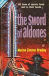 The Sword of Aldones (Darkover, #20)