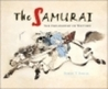 The Samurai: The Philosophy of victory
