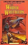 The World Wreckers (Darkover, #22)