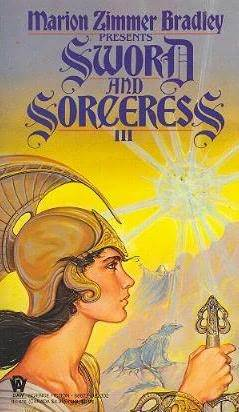 sword-and-sorceress-iii