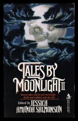 Tales by Moonlight II