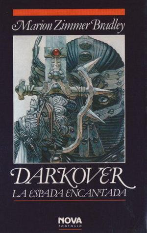 Darkover by Marion Zimmer Bradley