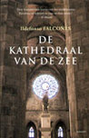 De kathedraal van de zee, boekenlijstje 2018 deel 1