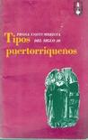 Prosa Costumbrista del Siglo 20 Tipos puertorriquenos (paperback)(Serie Libros del Pueblo) (Instituto de Cultura Puertorriquena)