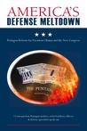 America's Defense...