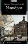 Magnetyzer