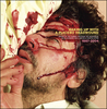 Waking Up With A Placebo Headwound by Jay Blakesberg