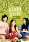 Glam Girls by Nina Ardianti
