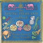 Young Thailand Cookbook