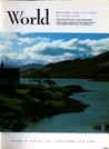 The Scottish world: History and culture of Scotland