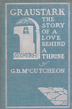 graustark-the-story-of-a-love-behind-a-throne