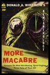 More Macabre
