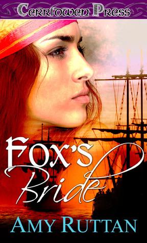 fox-s-bride